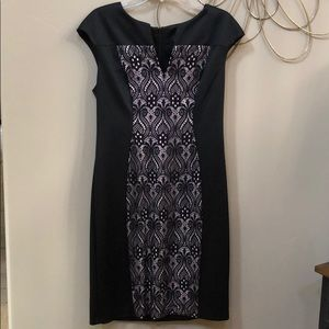 Size 10 cocktail dress